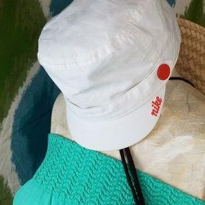 Nike Golf hat OSFM